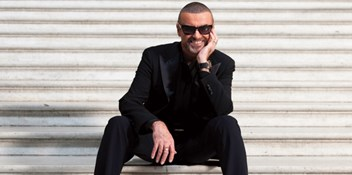 George Michael to be honoured with a birthday tribute concert