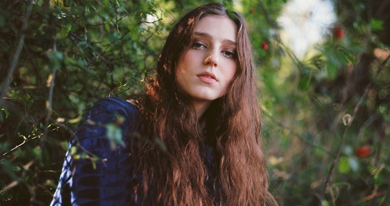 Birdy complete UK singles and albums chart history