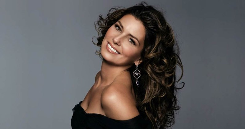 The impact of Shania Twain's Come On Over, 20 years after it