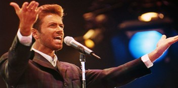 George Michael: Over half a million records have been sold since the superstar's death one month ago