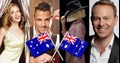 Australia Day: Look back at every UK Number 1 single by Australian acts