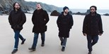 Elbow take giant lead in the race for this week's Number 1 album