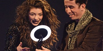 BRIT Awards 2014: The full list of winners and nominees