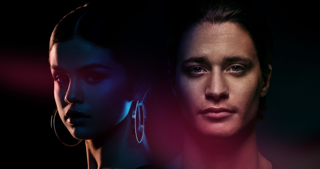 Listen to Selena Gomez and Kygo's new single It Ain't Me