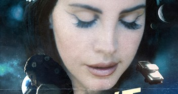 Lana Del Rey surprise releases romantic new single Love: Lyrics, listen and stream