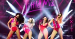 Little Mix UK tour support act announced