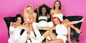 Top 40 flashback to this week in 1998: Stop ends Spice Girls' run of consecutive Number 1s