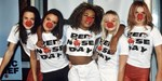 The Official biggest selling Comic Relief singles revealed