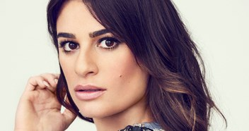 Glee star Lea Michele will preview her new album Places at a one-off gig in London this month