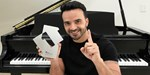 Luis Fonsi, Daddy Yankee and Justin Bieber's Despacito wins close battle to score 11th week at Number 1