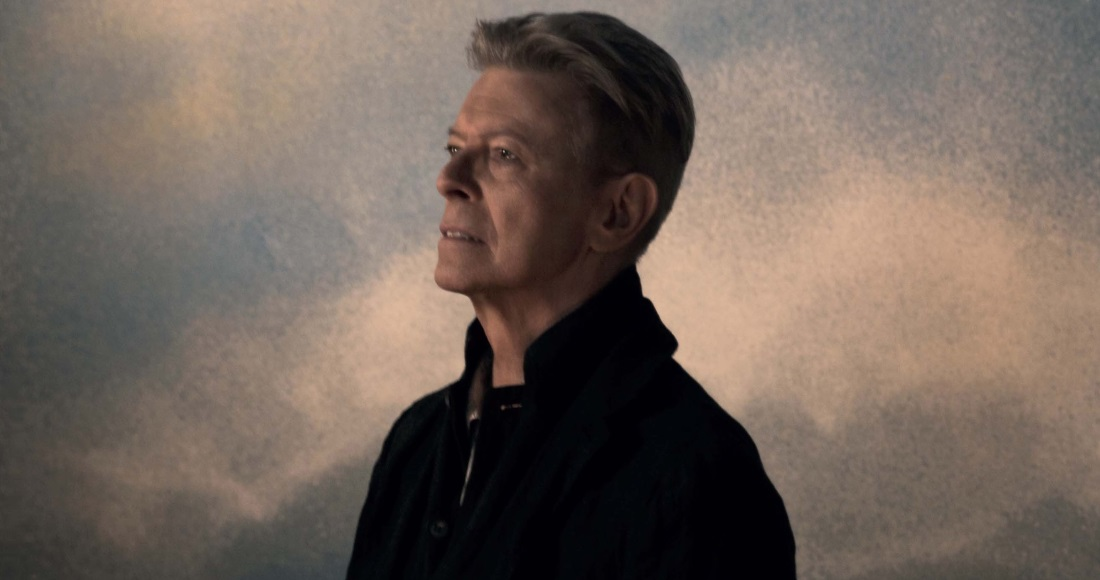 David Bowie's music will live on in a new 'Celebrating' US & Europe tour
