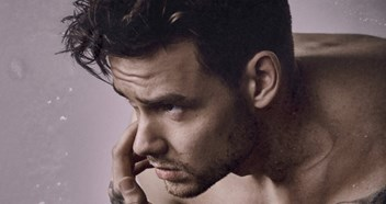 "Liam Payne comments on Harry Styles' Sign Of The Times: ""It's not something I'd listen to"""