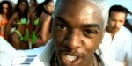 Sisqo has teamed up with JCY for a remake of his '90s hit Thong Song