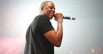 Jay-Z's Official biggest songs revealed