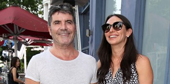 Simon Cowell confirms charity single in aid of the families affected by the Grenfell Tower fire, featuring Robbie Williams, Louis Tomlinson and loads more
