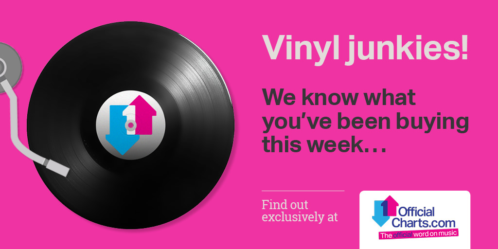 Sony To Open A New Vinyl Production Plant As The Format S