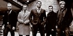 "Spandau Ballet singer Tony Hadley officially quits the group: ""I will not be performing with the band in the future"""