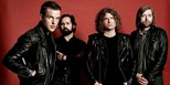 The Killers' Official Top 10 biggest singles revealed