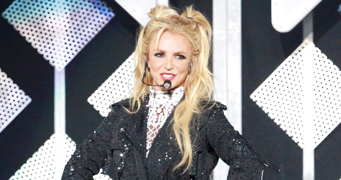 Britney Spears isn't performing at the Super Bowl, so who should?