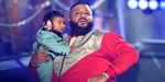 DJ Khaled and Rihanna's Wild Thoughts dethrones Despacito from Official Singles Chart top spot