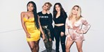 Fifth Harmony announce indefinite hiatus to pursue solo careers