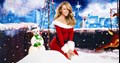 Mariah Carey's All I Want For Christmas Is You reaches new US chart peak