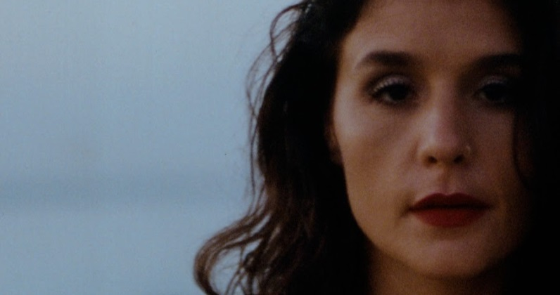 Listen to Jessie Ware's new single Midnight