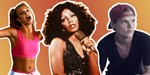 The trailblazing hits that changed the face of the charts