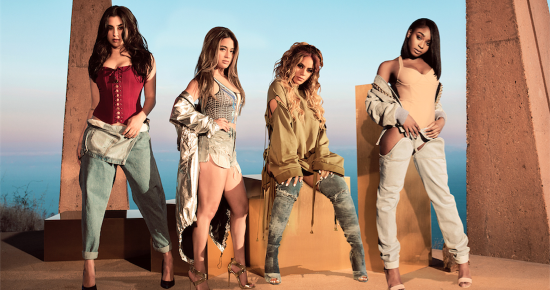 Fifth Harmony talk us through the best bits of their new album