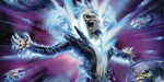 Iron Maiden to launch their own comic book series titled Legacy of the Beast