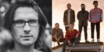 Prog vs punk: Steven Wilson and Neck Deep go head-to-head on the Official Albums Chart