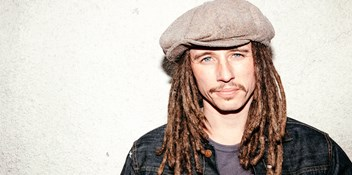 JP Cooper on a year of global hit September Song and collaborating with Stormzy on his debut album