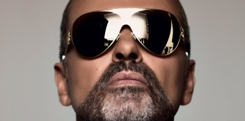 George Michael's Listen Without Prejudice Vol. 1 to be reissued, lead single Fantasy with Nile Rodgers out now