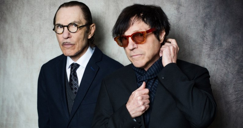 Sparks hit songs and albums