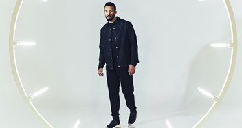 Craig David announces new album The Time is Now featuring collaborations with Bastille, JP Cooper