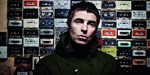 Liam Gallagher beats Kodaline to Number 1 on the Official Irish Albums Chart