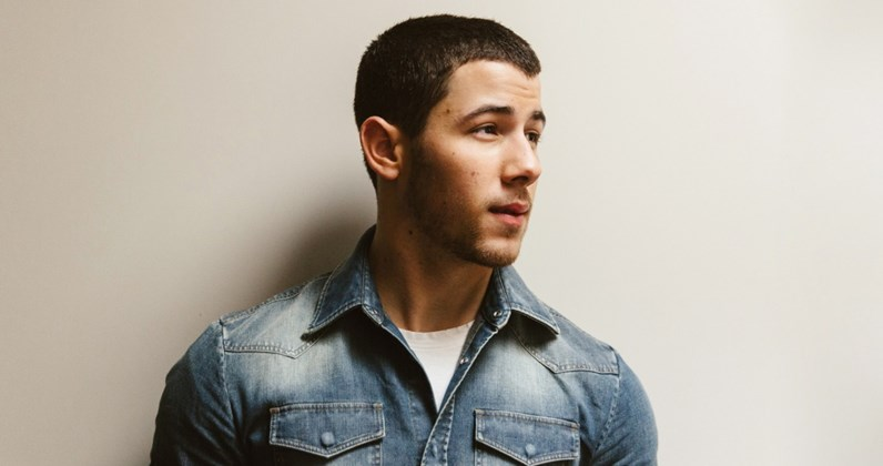 Nick Jonas complete UK singles and albums chart history