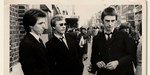 Win 1977, the brand-new The Jam CD box set celebrating their 40th anniversary