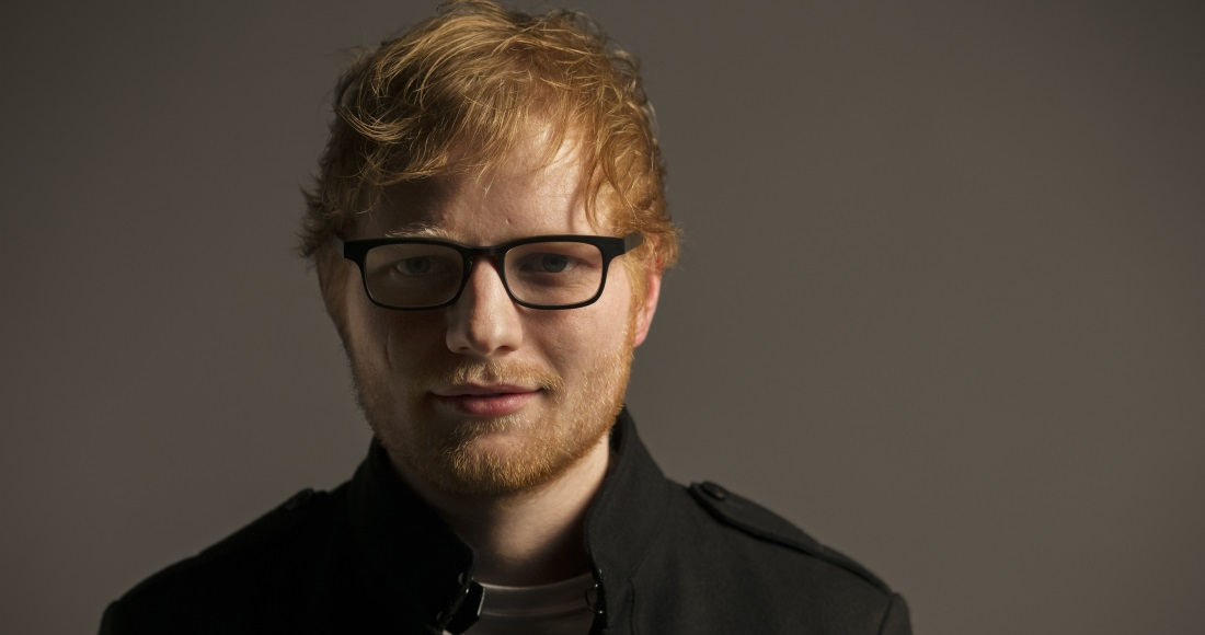 Ed Sheeran cancels tour dates after biking accident