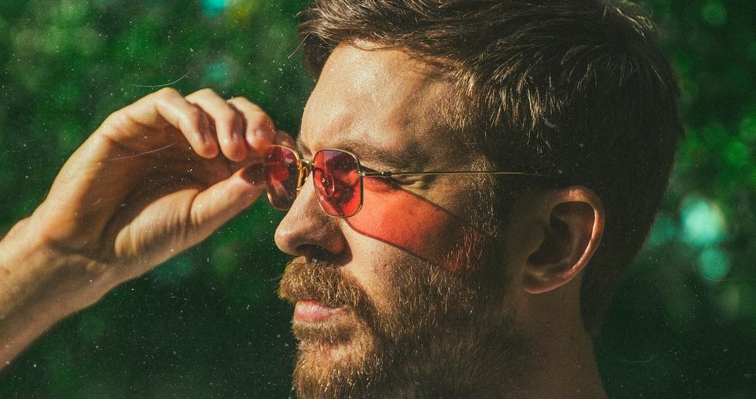 Calvin Harris announces the next single from his album Funk Wav Bounces Vol. 1