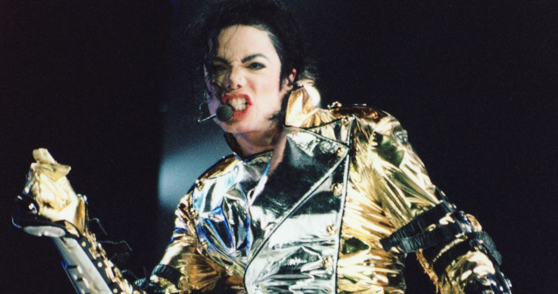 Michael Jackson, David Bowie among top-earning dead celebrities