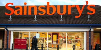Sainsbury's has launched its own record label