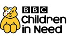 Katie Melua is releasing the 2017 official BBC Children In Need single as a tribute to Sir Terry Wogan