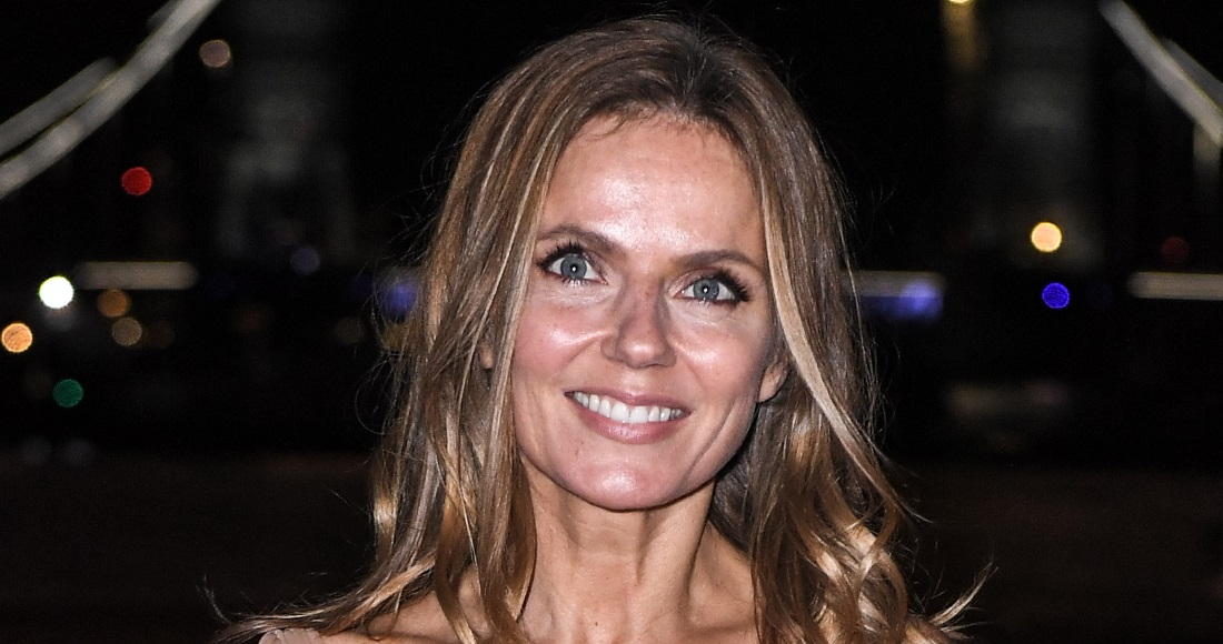 Geri Horner set for new Saturday night BBC music show