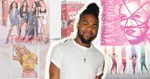 MNEK's biggest singles he's made for other artists