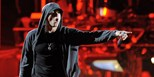 Eminem's biggest songs on the Official UK Chart