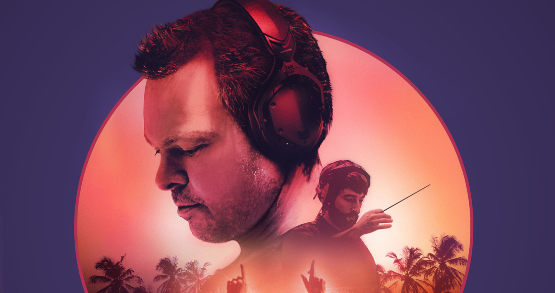 Listen to Pete Tong's epic re-working of '90s club classic Sing It Back