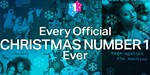 Every Official Christmas Number 1 Ever playlist