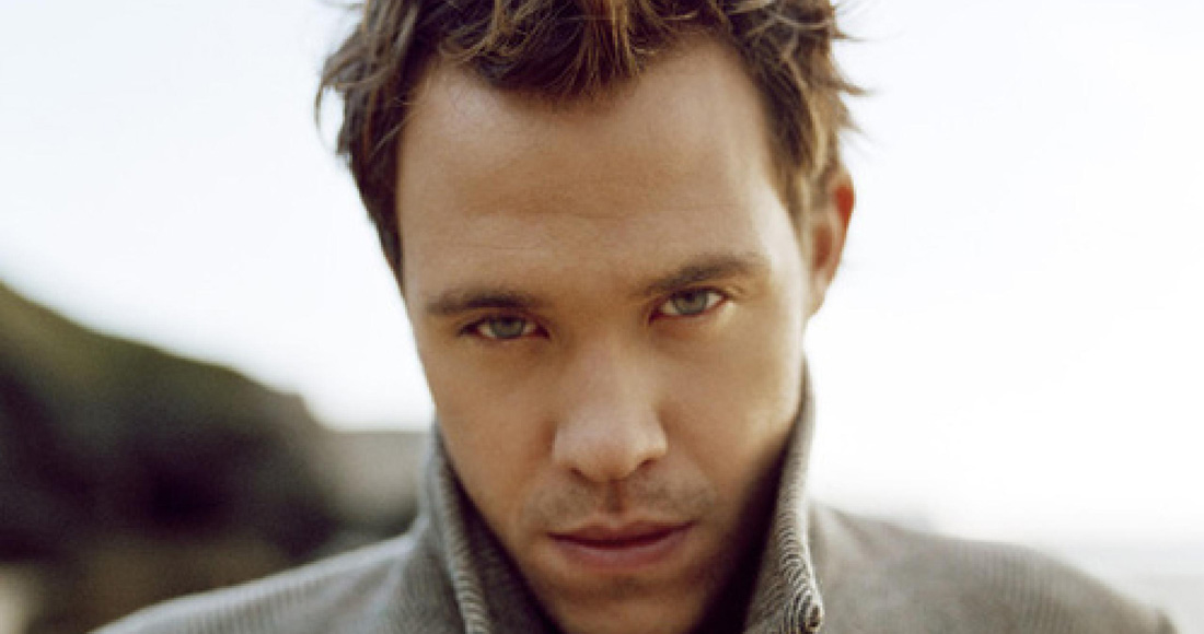 will young - photo #7