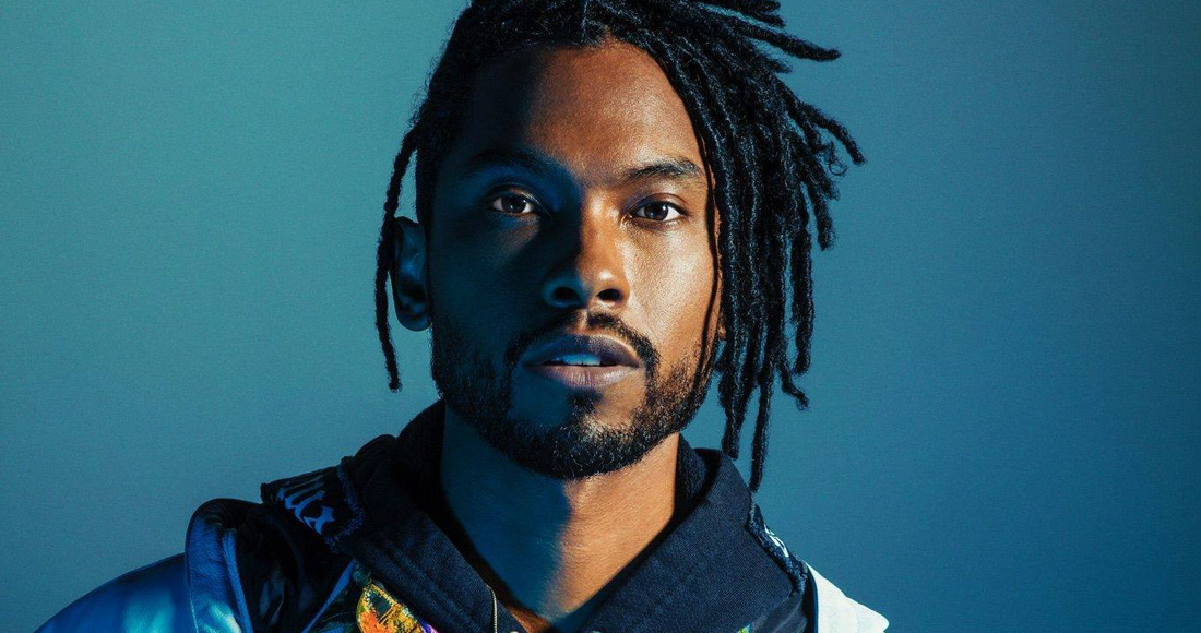 "Miguel interview: ""It's no longer just about talent"""